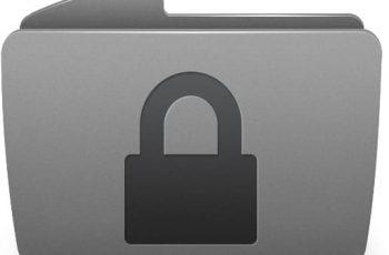 5 Best Folder Locker