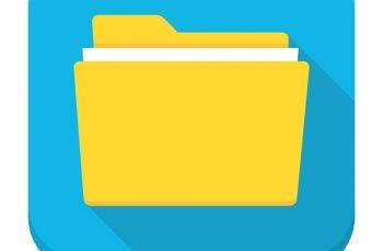 My Secret Folder Review