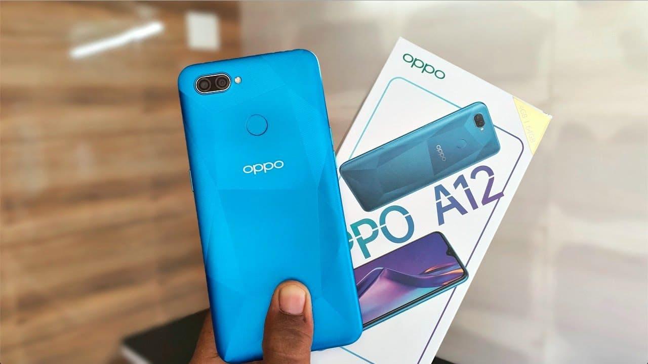 Best Oppo Mobile Ever