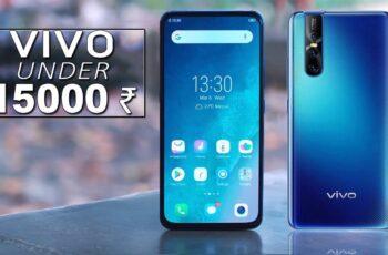 Vivo Mobile Price In Pakistan 10000 To 15000