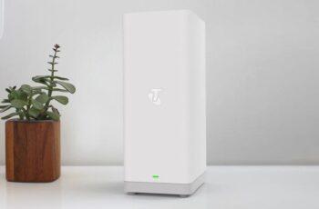 Telstra Smart Modem Gen 2 Reviews