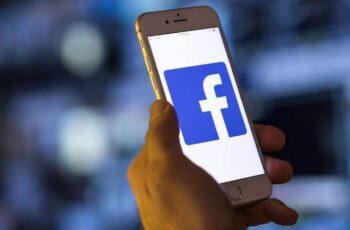 Modes of Facebook Lite