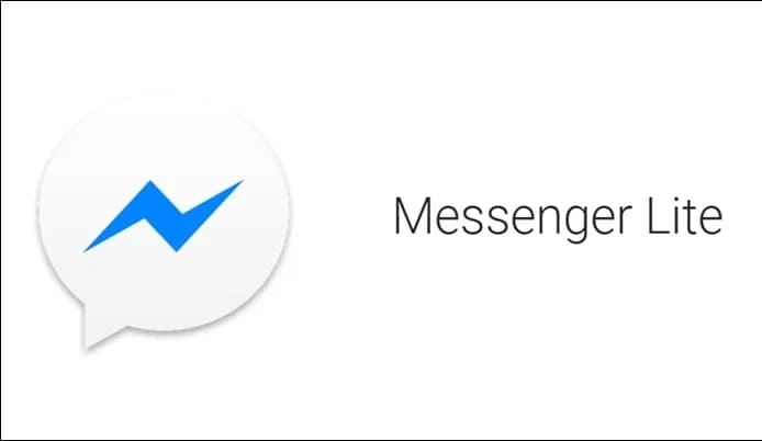 What Is Messenger Lite